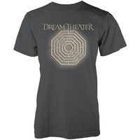 Dream Theater: Maze