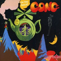 Gong: Very Best Of