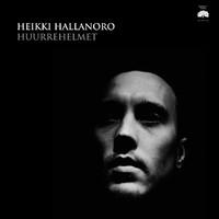 Hallanoro, Heikki: Huurrehelmet