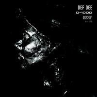 Def Dee: D-1000