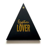 Egyptian Lover: Egypt, egypt b/w girls