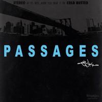 Es-k: Passages
