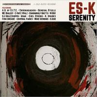 Es-k: Serenity