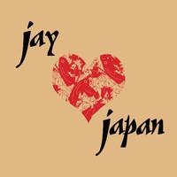 J Dilla: Jay love japan