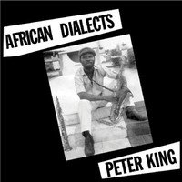 King, Peter: African dialects