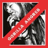Gorilla Angreb: Gorilla Angreb