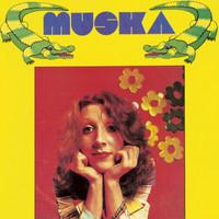 Muska: Muska