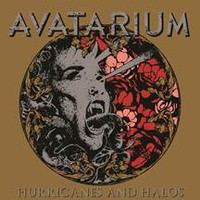 Avatarium: Hurricanes And Halos