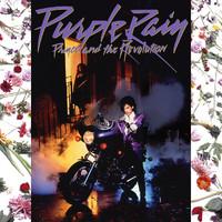 Prince : Purple Rain