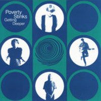 Poverty Stinks: Getting deeper