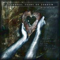 Eternal Tears Of Sorrow: The last one for life