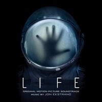 Soundtrack: Life