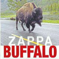 Zappa, Frank: Buffalo