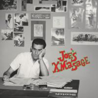 Zappa, Frank: Joe's xmasage