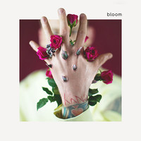 Machine Gun Kelly: Bloom
