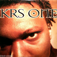 KRS-One: KRS-One
