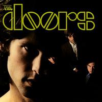 Doors: Doors