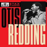 Redding, Otis: Stax classics