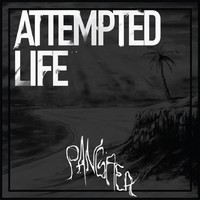 Attempted Life: Pangaea