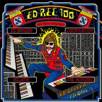 V/A: Ed Rec 100