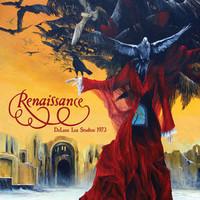 Renaissance: Delane Lea Studios 1973