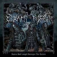 Carach Angren: Dance And Laugh Amongst The Rotten