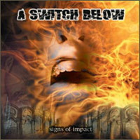 A Switch Below: Signs Of Impact