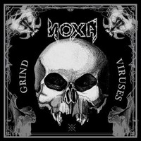 Noxa: Grind viruses
