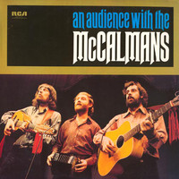 McCalmans: An Audience With The McCalmans