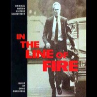 Morricone, Ennio: In the Line of Fire