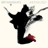 Adams, Bryan: Anthology
