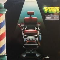 Fist (CAN): Fleet Street