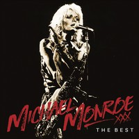 Monroe, Michael: The Best