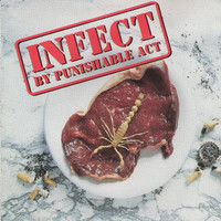 Punishable Act: Infect