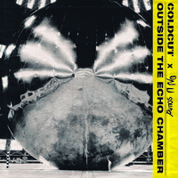 Coldcut: Outside the echo chamber