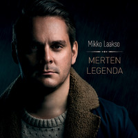 Laakso, Mikko: Merten Legenda