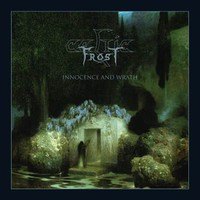 Celtic Frost: Innocence and Wrath (The Best Of)