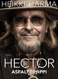 Hector: Hector - asfalttihippi
