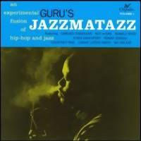 Guru: Jazzmatazz 1