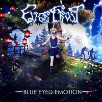 Everfrost: Blue Eyed Emotion