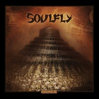Soulfly: Conquer