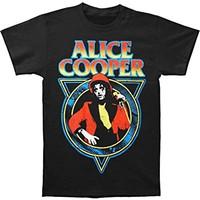 Cooper, Alice: Snake Skin