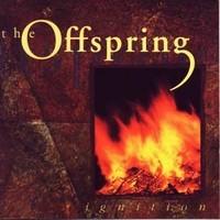 Offspring: Ignition