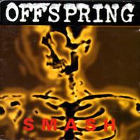 Offspring: Smash