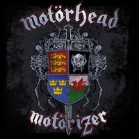 Motörhead: Motörizer
