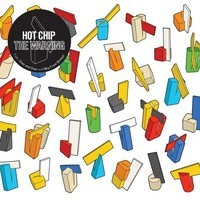 Hot Chip: Warning