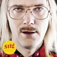 Stig: Puumaa mä metsästän