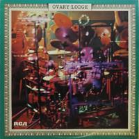 Ovary Lodge: Ovary Lodge