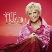 Katri Helena: Elämänlangat