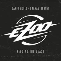 Mollo, Dario: Feeding the beast